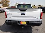 2016 Ford F-150 Regular Cab 4x2, Pickup #GD37423A - photo 26
