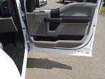 2016 Ford F-150 Regular Cab 4x2, Pickup #GD37423A - photo 42