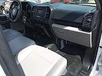 2016 Ford F-150 Regular Cab 4x2, Pickup #GD37423A - photo 43