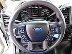 2016 Ford F-150 Regular Cab 4x2, Pickup #GD37423A - photo 48