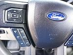 2016 Ford F-150 Regular Cab 4x2, Pickup #GD37423A - photo 50