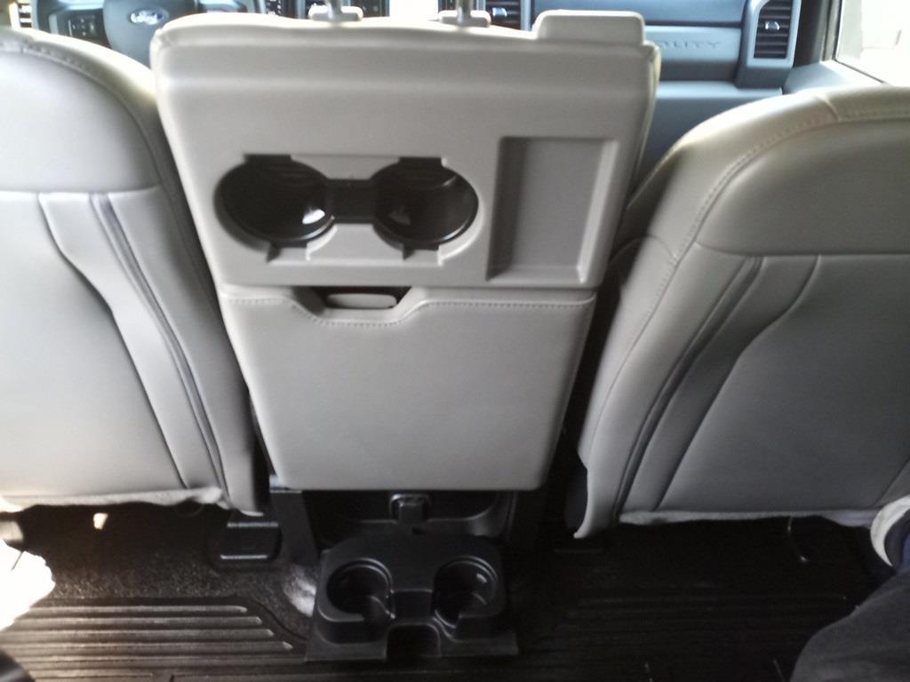 2020 Ford F-350 Crew Cab 4x2, Pickup #GD38537A - photo 13