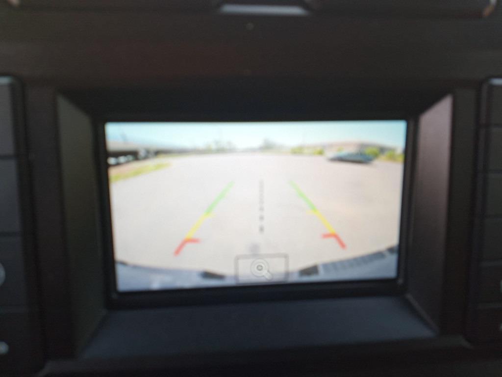 2020 Ford F-350 Crew Cab 4x2, Pickup #GD38537A - photo 15