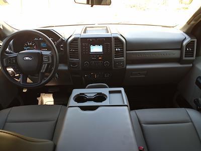2020 Ford F-350 Crew Cab 4x2, Pickup #GD38537A - photo 14