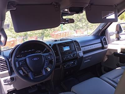 2020 Ford F-350 Crew Cab 4x2, Pickup #GD38537A - photo 55