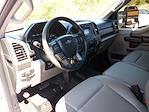2020 Ford F-350 Crew Cab 4x2, Pickup #GD38537A - photo 9