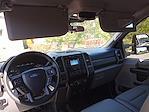 2020 Ford F-350 Crew Cab 4x2, Pickup #GD38537A - photo 17