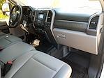 2020 Ford F-350 Crew Cab 4x2, Pickup #GD38537A - photo 26