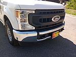 2020 Ford F-350 Crew Cab 4x2, Pickup #GD38537A - photo 32