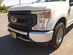 2020 Ford F-350 Crew Cab 4x2, Pickup #GD38537A - photo 35