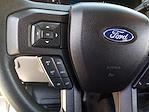 2020 Ford F-350 Crew Cab 4x2, Pickup #GD38537A - photo 50