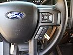 2020 Ford F-350 Crew Cab 4x2, Pickup #GD38537A - photo 51