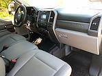 2020 Ford F-350 Crew Cab 4x2, Pickup #GD38537A - photo 7