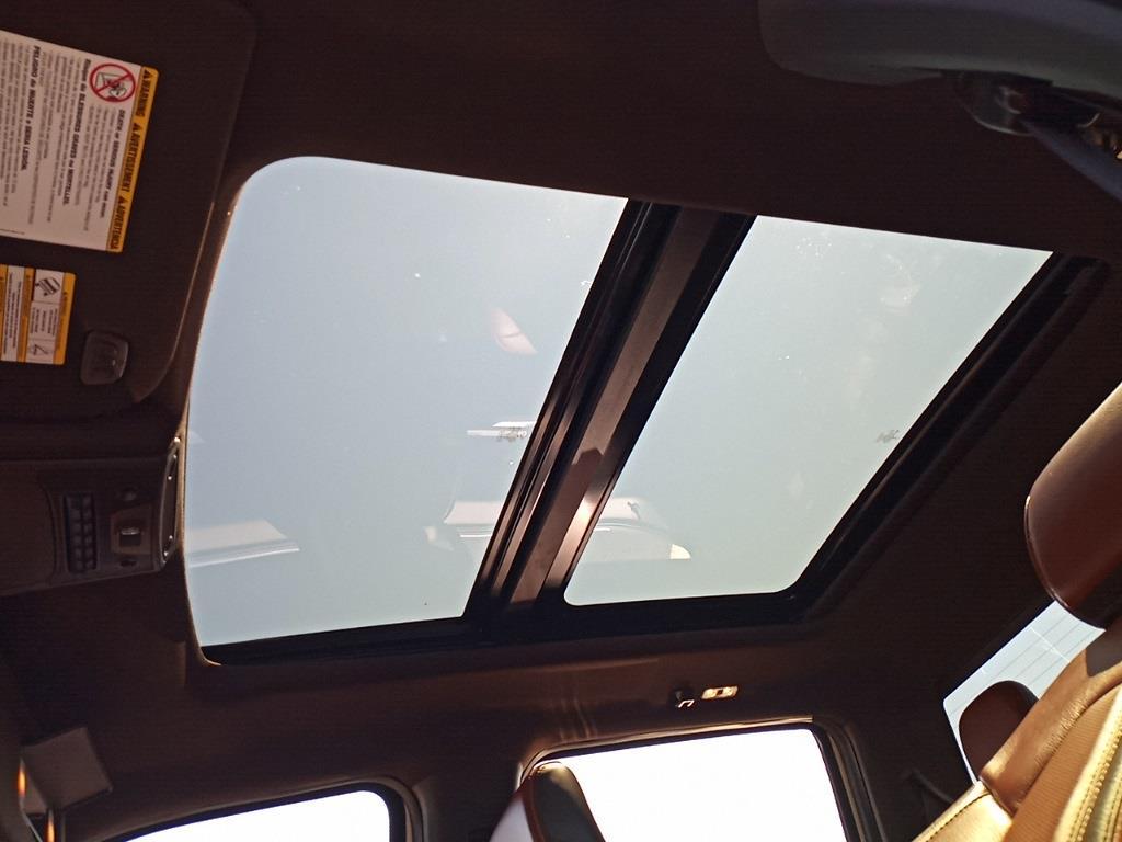 2020 F-350 Crew Cab 4x4,  Pickup #GD38540A - photo 60