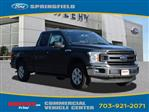 2018 F-150 Super Cab 4x2,  Pickup #GD41567 - photo 1
