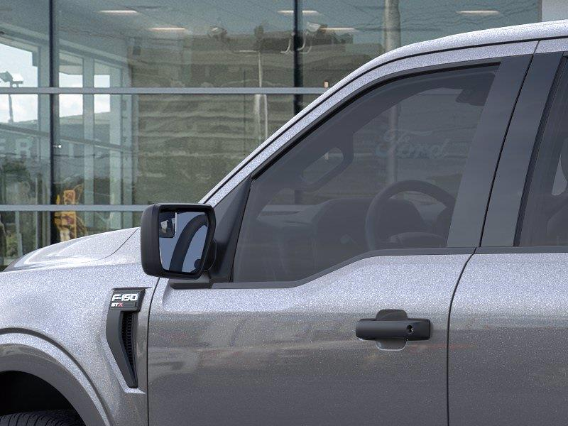 2021 Ford F-150 SuperCrew Cab 4x2, Pickup #GD44610 - photo 20