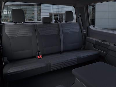 2021 Ford F-150 SuperCrew Cab 4x2, Pickup #GD44610 - photo 11