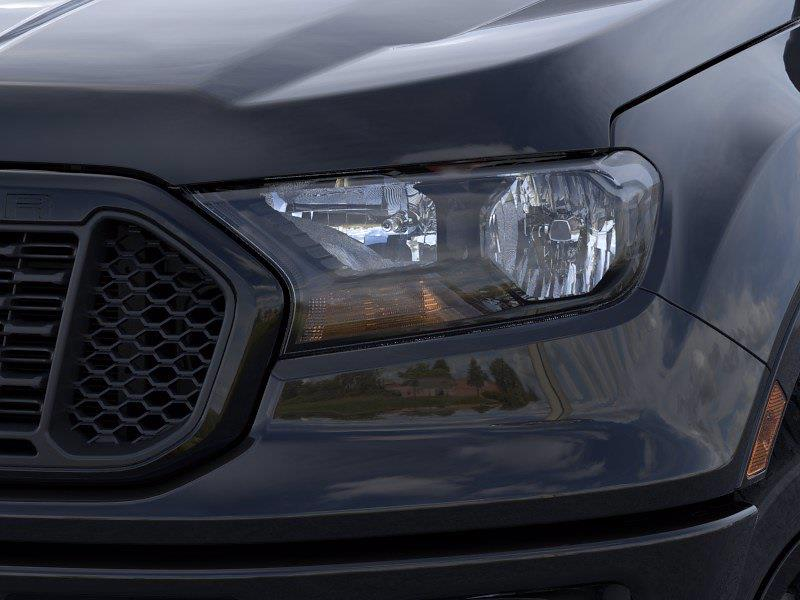 2021 Ford Ranger SuperCrew Cab 4x4, Pickup #GD50265 - photo 18