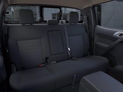 2021 Ford Ranger SuperCrew Cab 4x4, Pickup #GD50265 - photo 11
