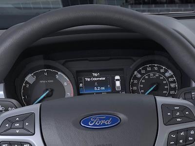 2021 Ford Ranger SuperCrew Cab 4x4, Pickup #GD50265 - photo 13