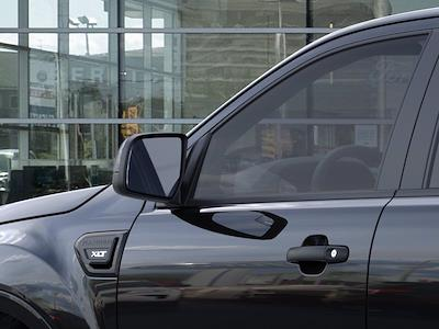 2021 Ford Ranger SuperCrew Cab 4x4, Pickup #GD50265 - photo 20