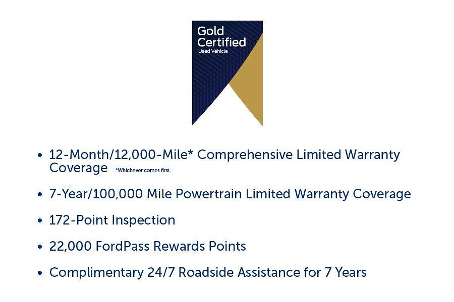 2018 F-150 Super Cab 4x4,  Pickup #GD51037 - photo 4