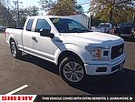 2018 F-150 Super Cab 4x4,  Pickup #GD51037 - photo 1
