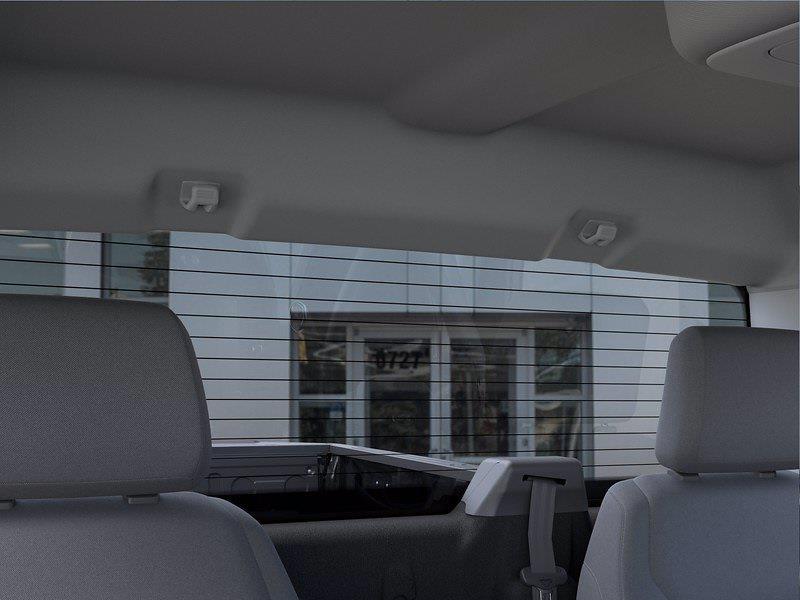2021 Ford F-150 Regular Cab 4x4, Pickup #GD53974 - photo 22