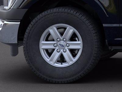 2021 Ford F-150 Regular Cab 4x4, Pickup #GD53974 - photo 19