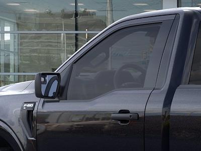 2021 Ford F-150 Regular Cab 4x4, Pickup #GD53974 - photo 20