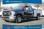 2019 F-350 Super Cab 4x2,  Cab Chassis #GD61416 - photo 3