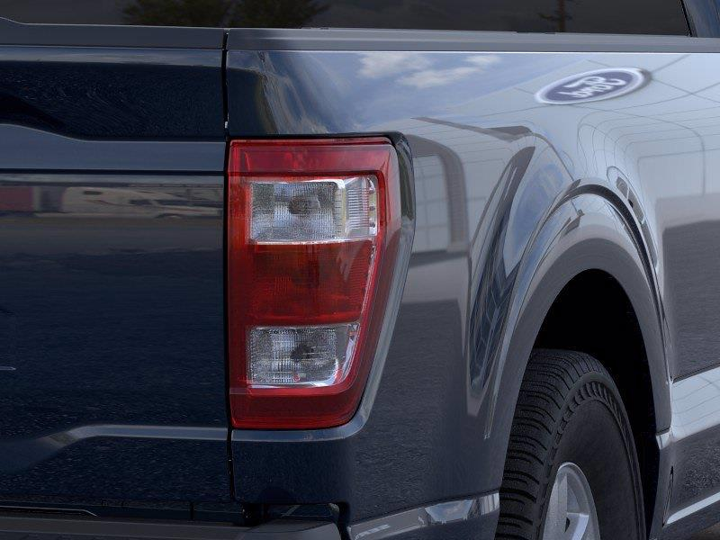 2021 Ford F-150 Regular Cab 4x2, Pickup #GD68374 - photo 21