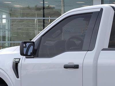 2021 Ford F-150 Regular Cab 4x2, Pickup #GD68454 - photo 19