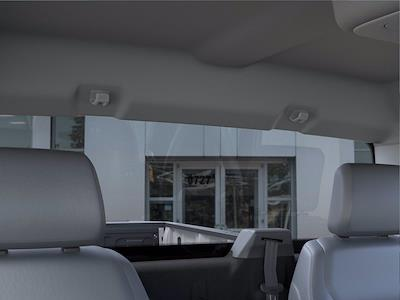 2021 Ford F-150 Regular Cab 4x2, Pickup #GD68454 - photo 21