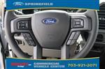 2019 F-350 Regular Cab DRW 4x2,  PJ's Stake Bed #GD72746 - photo 14