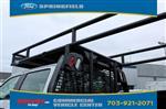 2019 F-550 Crew Cab DRW 4x2,  PJ's Platform Body Contractor Body #GD72762 - photo 10