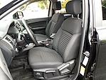 2020 Ranger SuperCrew Cab 4x2,  Pickup #GD75640A - photo 13