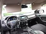 2020 Ranger SuperCrew Cab 4x2,  Pickup #GD75640A - photo 20