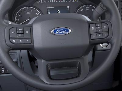 2021 Ford F-150 Regular Cab 4x4, Pickup #GD80296 - photo 12