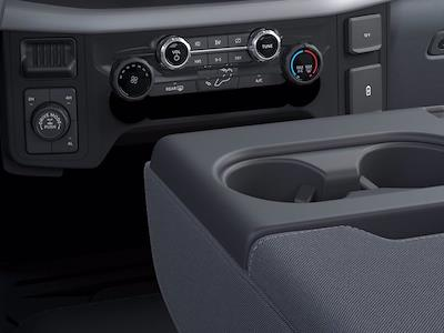 2021 Ford F-150 Regular Cab 4x4, Pickup #GD80296 - photo 15