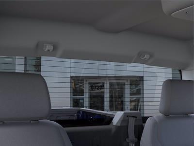 2021 Ford F-150 Regular Cab 4x4, Pickup #GD80296 - photo 22
