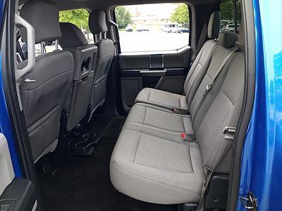 2016 Ford F-150 SuperCrew Cab 4x4, Pickup #GD80296A - photo 14