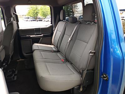 2016 Ford F-150 SuperCrew Cab 4x4, Pickup #GD80296A - photo 42