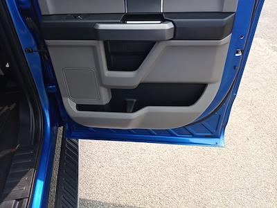 2016 Ford F-150 SuperCrew Cab 4x4, Pickup #GD80296A - photo 49