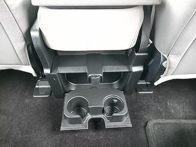 2016 Ford F-150 SuperCrew Cab 4x4, Pickup #GD80296A - photo 50