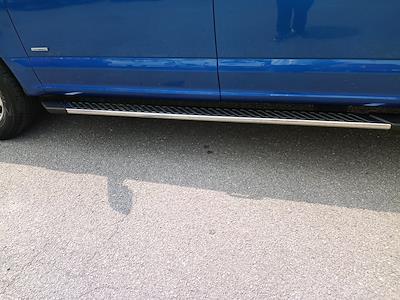 2016 Ford F-150 SuperCrew Cab 4x4, Pickup #GD80296A - photo 69