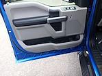 2016 Ford F-150 SuperCrew Cab 4x4, Pickup #GD80296A - photo 11