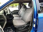 2016 Ford F-150 SuperCrew Cab 4x4, Pickup #GD80296A - photo 13