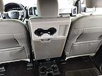 2016 Ford F-150 SuperCrew Cab 4x4, Pickup #GD80296A - photo 15