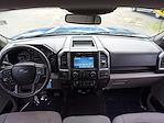 2016 Ford F-150 SuperCrew Cab 4x4, Pickup #GD80296A - photo 16